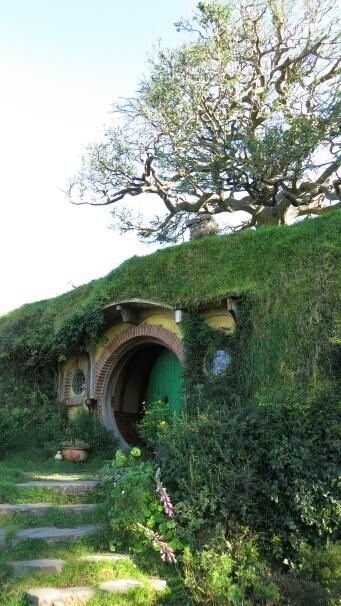 Hobbiton03