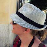Daniela von Sinne & Reisen