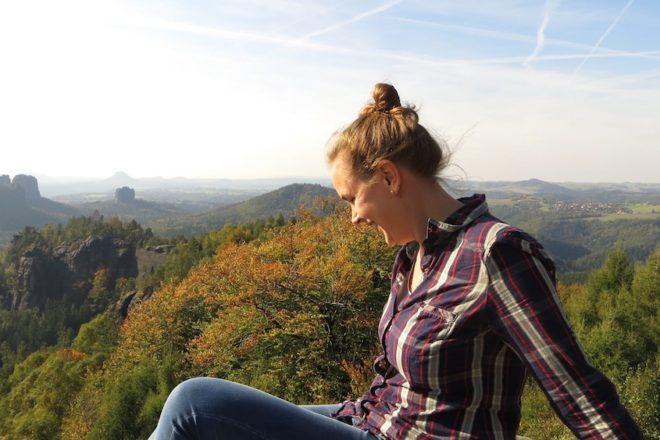 Sächsische Schweiz Highlights, die du nicht verpassen solltest