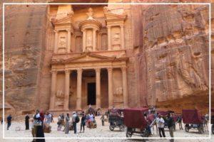 Jordanien Urlaub Erfahrungen